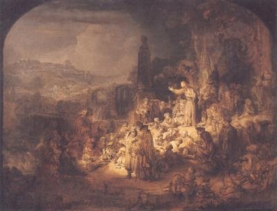 Rembrandt 1635